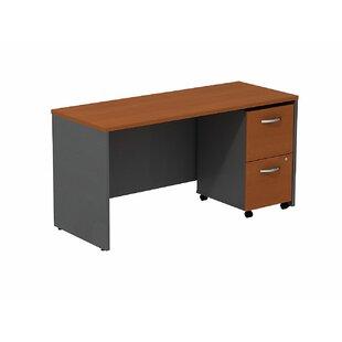 Series C Desk