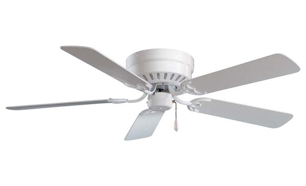 52 Mesa 5-Blade Ceiling Fan by Minka Aire