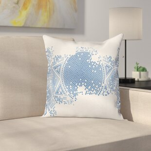 Zippered Couch Pillow Covers Wayfair