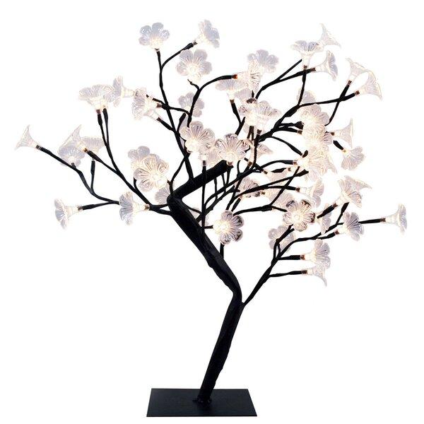 Inny Flowering Tree by World Menagerie