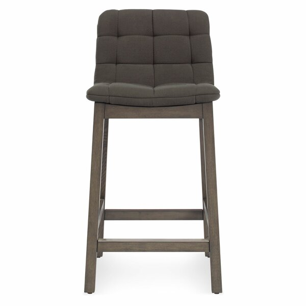 25.6 Bar Stool by Blu Dot