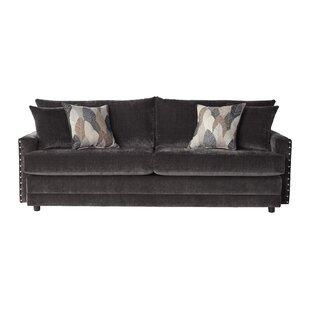 Hesse Sofa
