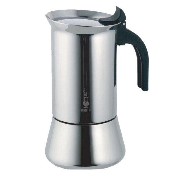 Venus Stovetop coffee maker by Bialetti