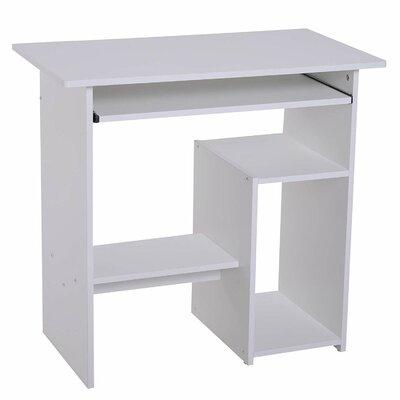 White Desks You Ll Love Wayfair Co Uk