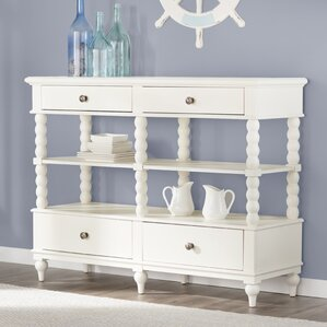 Saguenay Buffet by Lark Manor