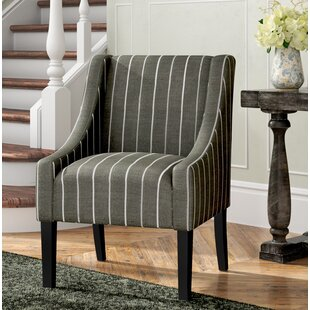 Londonshire Side Chair By Laurel Foundry Modern Farmhouse