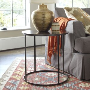 Drummond Side Table by Birch Lane?