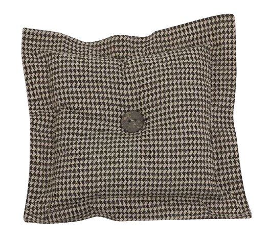 Statham Throw Pillow by Harriet Bee