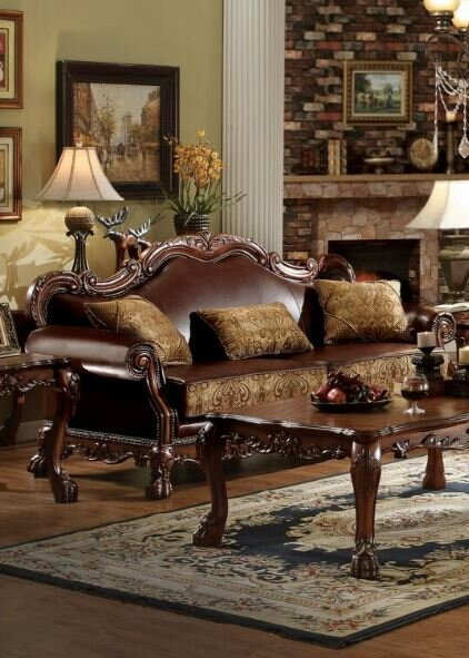 Best Selling Bethnal Sofa by Astoria Grand by Astoria Grand