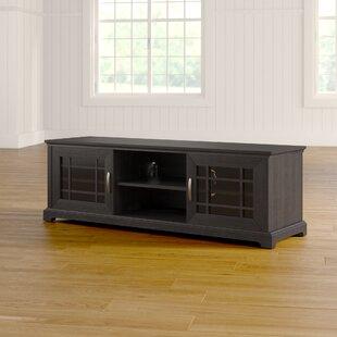 Best Deals Naumann TV Stand for TVs up to 70 ByAlcott Hill