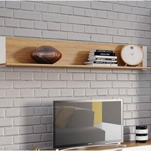 Avril Wall Shelf