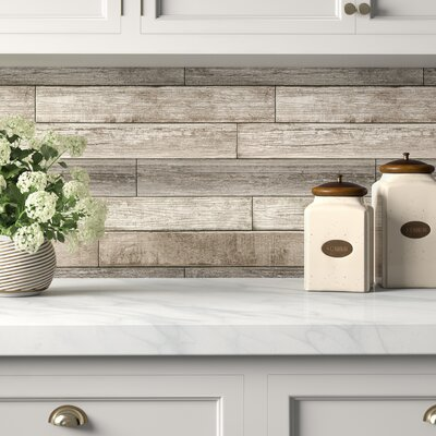 Gray Wallpaper You Ll Love In 2019 Wayfair