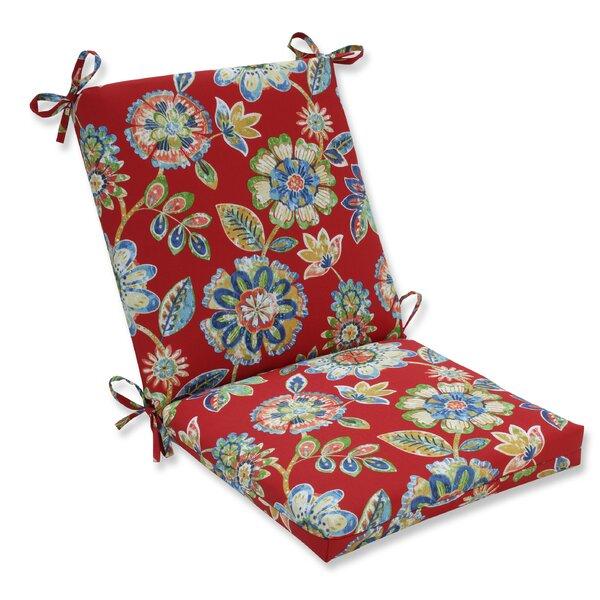 Milewski Indoor/Outdoor Chair Cushion