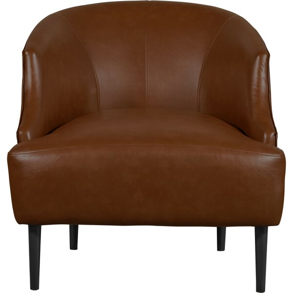 Jameston Side Chair by Tommy Hilfiger