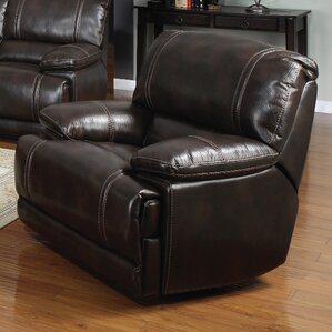 Dylan Glider Recliner & Clearance Recliners | Wayfair islam-shia.org