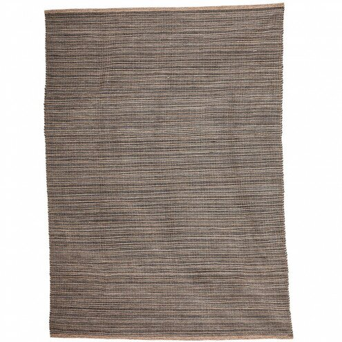 Donnington Recycled Rubber Hand-Woven Beige Indoor/Outdoor Area Rug by Gracie Oaks