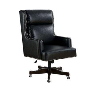 Delma Executive Chair