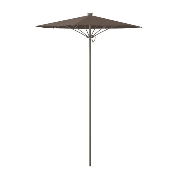 Trace 6' Market Umbrella By Tropitone