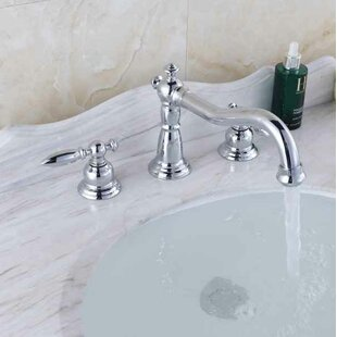 Price Check CUPC Ceramic Circular Undermount Bathroom Sink with Faucet and Overflow ByAmerican Imaginations