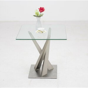 Catherina Lamp Table Floor..