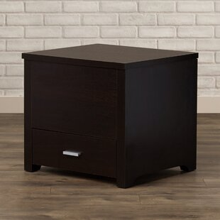 Inexpensive Tackett Storage Trunk Style End Table By Wrought Studio