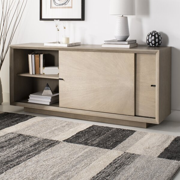 Bove Sideboard by George Oliver
