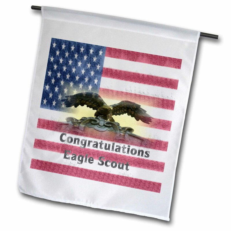 It's just a photo of Eagle Scout Congratulations Card Printable with amazon com