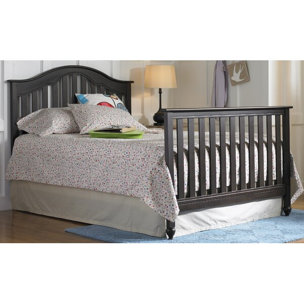 Fisher-Price Slat Bed Frame by Fisher-Price