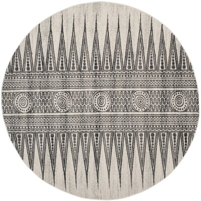 Round Southwestern Area Rugs You Ll Love In 2020 Wayfair