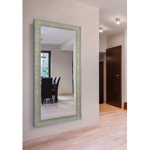 Albane Mirror