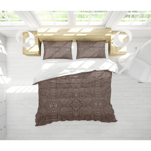 Anis Comforter Set