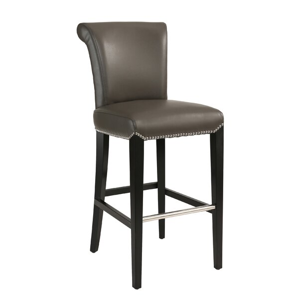 Suzanne 30 Bar Stool by Darby Home CoSuzanne 30 Bar Stool by Darby Home Co