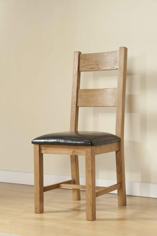 hazelwood home essgruppe rothbury mit ausziehbarem tisch und 6 st hlen bewertungen. Black Bedroom Furniture Sets. Home Design Ideas