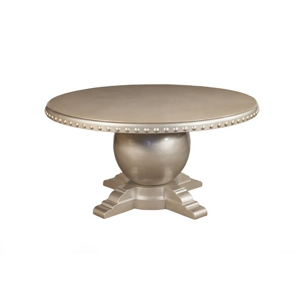 Bari Dining Table by Benetti's Italia Benetti's Italia