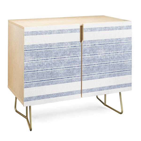 Holli Zollinger Capri Accent Cabinet By East Urban Home