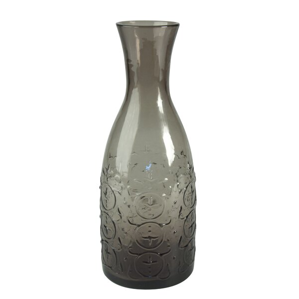 Sylar Carafe by House of Hampton