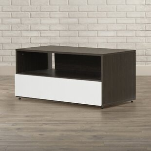 Maryjo 36 TV Stand by Zipcode Design