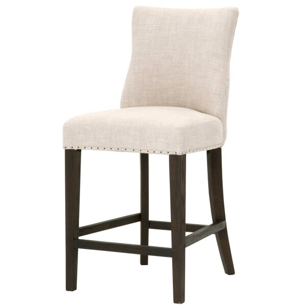 Marcelino 27 Bar Stool by Darby Home Co