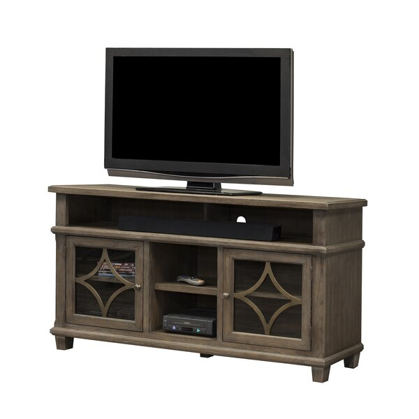 Mcleod TV Stand for TVs up to 78