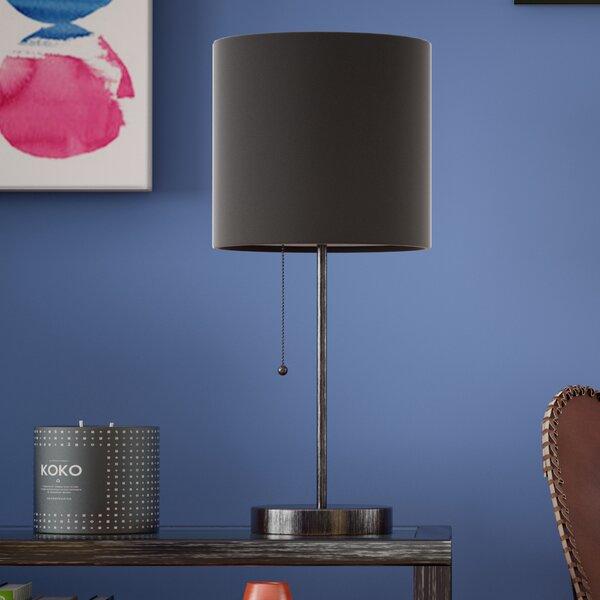 Margie 19 Table Lamp by Zipcode Design