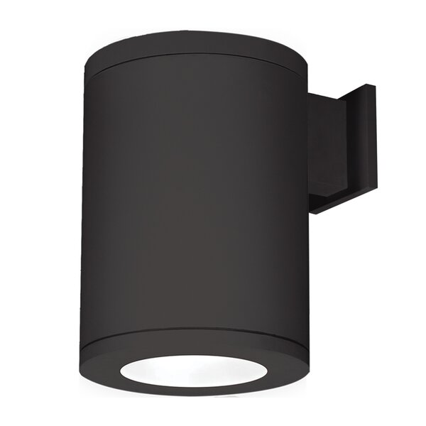 Tube Arch LED Outdoor Sconce by WAC Lighting