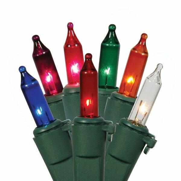 35 Light EC Mini Light Set by Vickerman