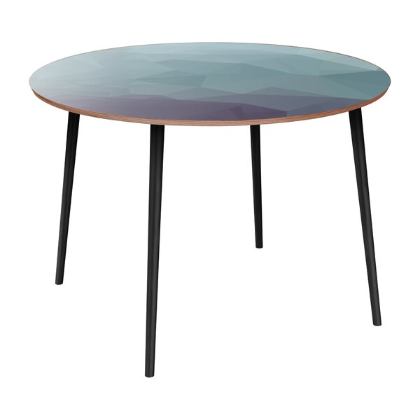 Cloverdale Dining Table by Wrought Studio Wrought Studio