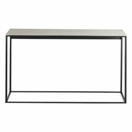 Minimalista 52-inch Console Table By Blu Dot