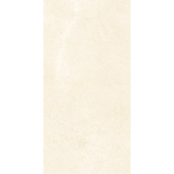 Crema Marfil 24 X 48 Porcelain Tile