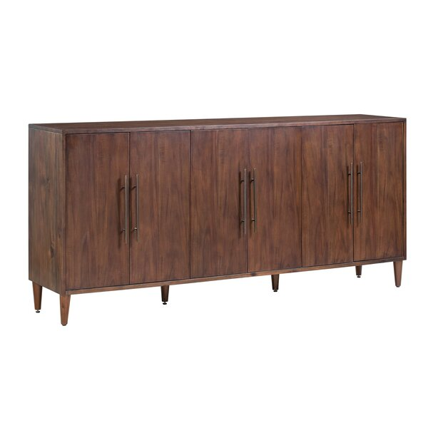 Westling Sideboard by Union Rustic Union Rustic