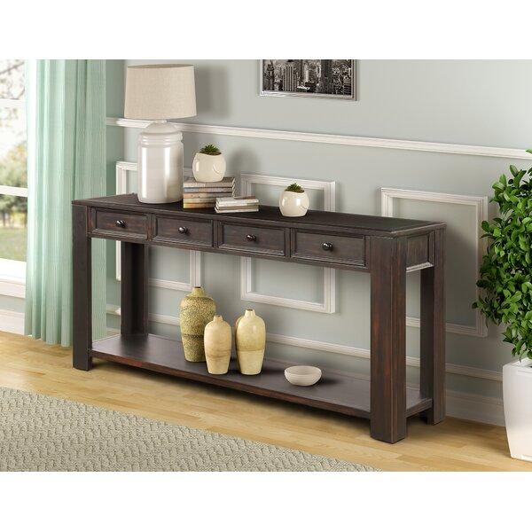 Patio Furniture Pollegrini 64