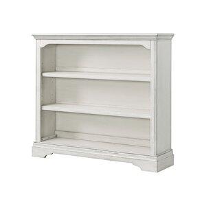 Crampton Bookcase