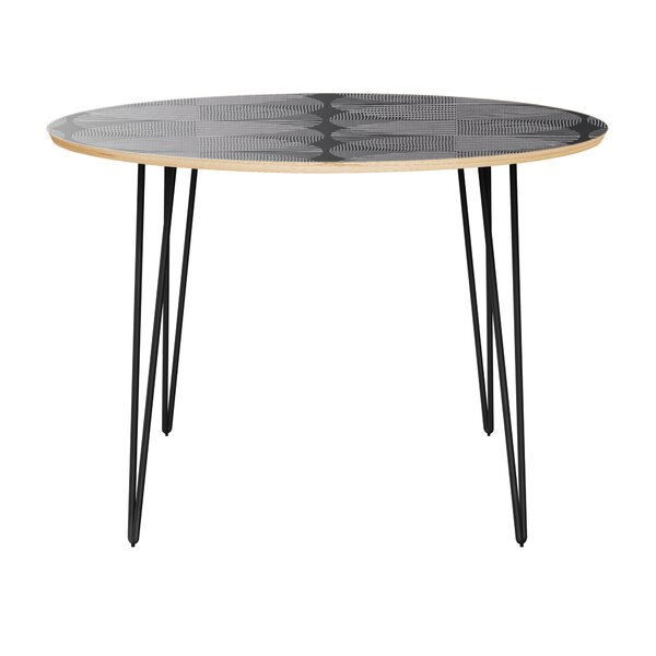 Peltz Dining Table by George Oliver