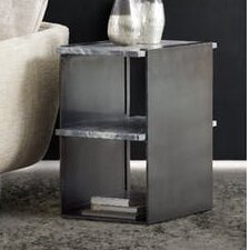 Melange Libby End Table by Hooker Furniture